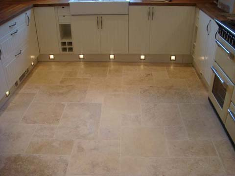 kitchen with travertine floors travertine tile travertine kitchen travertine bathroom 6556